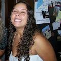 Carrie Buren's profile image