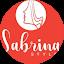Sabrina Styles