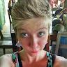Hannah Royalty's profile image