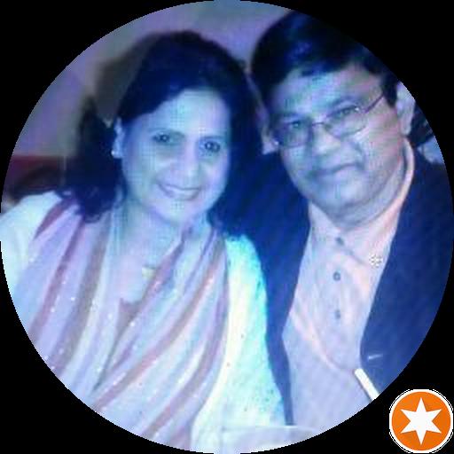 Pochi Mundrati Image