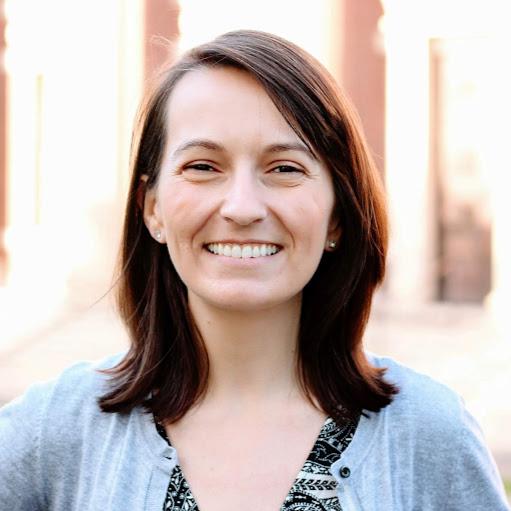 Christine Jonason