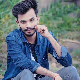 Manish Yadav