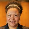 Veanessa Jones's profile image