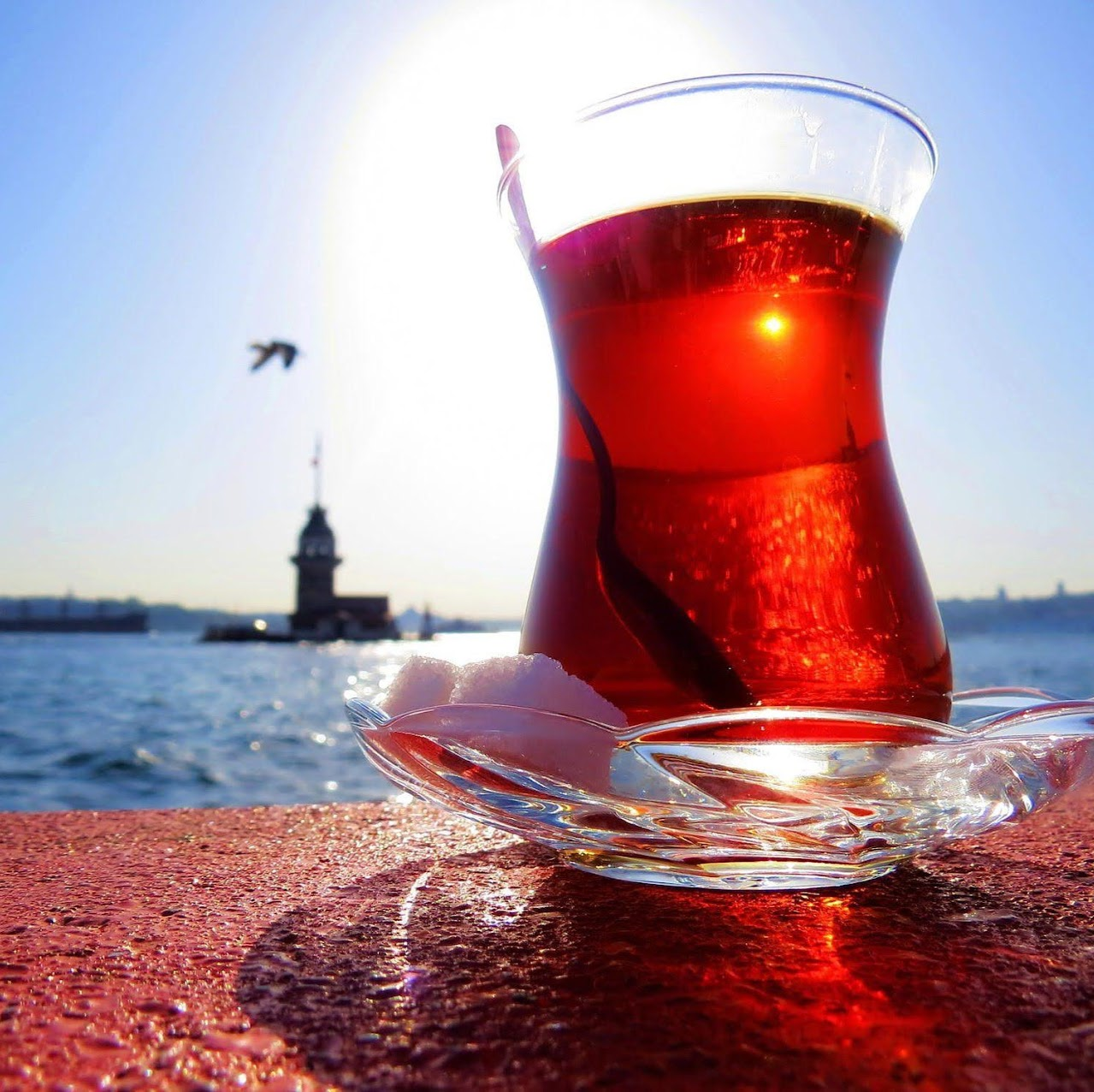 Suleyman Sandir