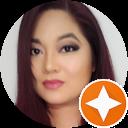 Celeste Hernandez-Barnes
