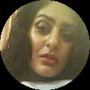 Jasmine Bhatti