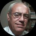 Gérald Bourgis