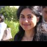 Sarika Sahni