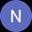Nishant Boyal