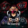 Ak Gaming
