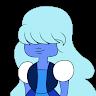 Prince Worm's profile image
