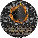 Hotshot L.,AutoDir
