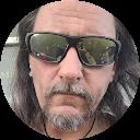 Darrell P.,AutoDir