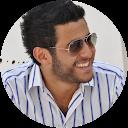 Ahmed A.,LiveWay