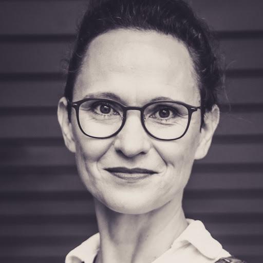 Christiane Gerigk