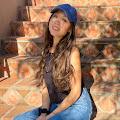 Cambria Noel's profile image
