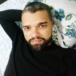 Alexandre Coelho Silva