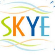 Team SKYE