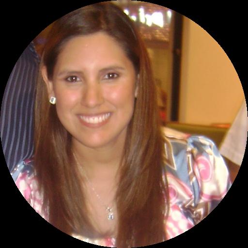 Karla Arias