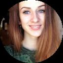 Olia Yerchenko
