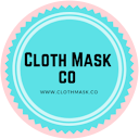 Cloth M.,theDir