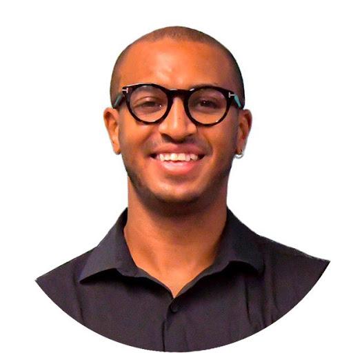 Wallon Walusayi's avatar