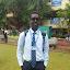 Zakariye Abdinuur