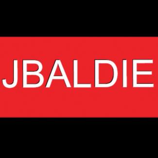 JBALDIE 456