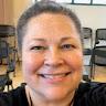 Cynthia Messersmith profile pic
