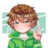greenzzz051 avatar