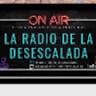 LA RADIO DE LA CUARENTENA