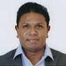 Sathananthan Subbiah