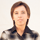 Vera Pimchenko