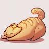 angel-eduardo-colmenares avatar