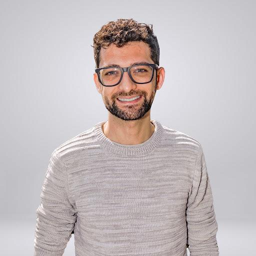 Samuele Marazzita