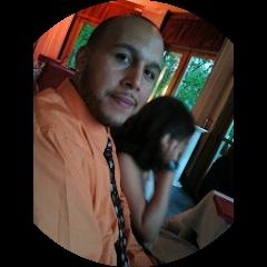 Robby P. Avatar