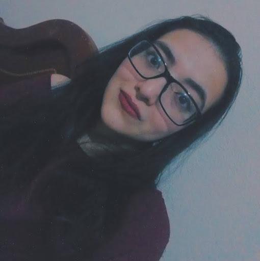 Gloribeth-Betancourt