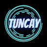 Tuncay Büyükbunar Profil Resmi
