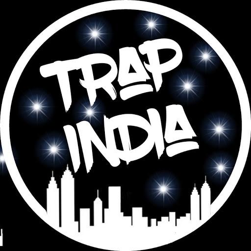 Trap Entertainments India
