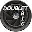 eric doublet