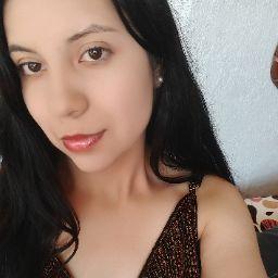 Paula Alejandra