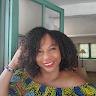 Bettina Jones's profile image