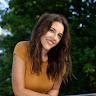 Regina Volk's profile image