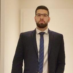 Hamza Suliman