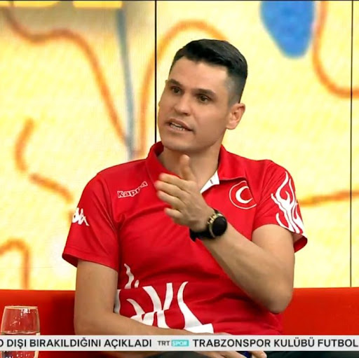 musa erdogan