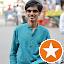 Adi Agarwal