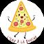 Pizzeria L'eau à la Bouche