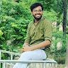 Shrikant Patel