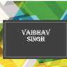 gravatar for singhvaibhav1243