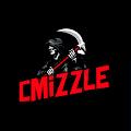 C Mizzle's profile image